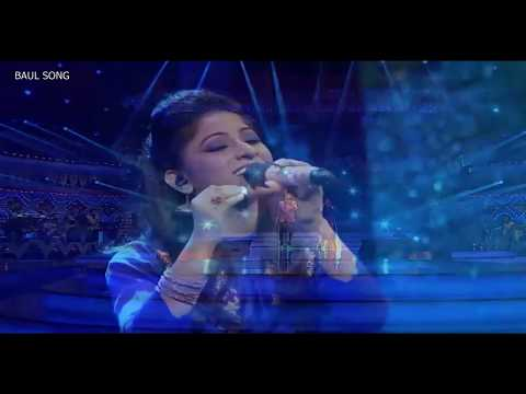 Sayom PalMeghla DasguptaYeh Raat Bheegi BheegiHindi Song720p