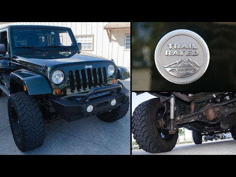 Repeat Jeep p0455 p0456 p0457 gas cap light by Kitkat Moore