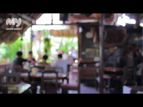 Natural Restaurant (Thammashadd)