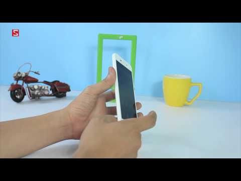 the next iphone schannel mở hộp lenovo s60 thiết kế giống iphone 5c 13100