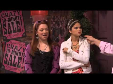Alex russo funny moments