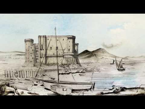 Trailer Turco In Italia - Opera Lombardia