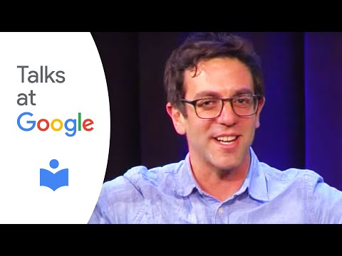 "B.J. Novak: ""One More Thing: Stories And Other Stories"" 