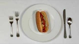 57 Things You Can Eat With Heinz Ketchup: Clear-media.com