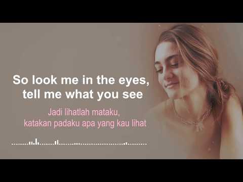 Adista - Ku Tak Bisa (Official Music Video).