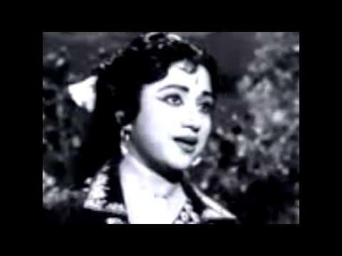 indha mandrathil odi varum song