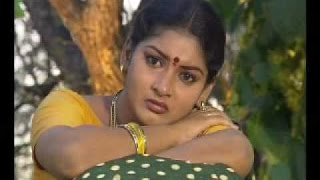 Repeat youtube video Telugu-serial-actress-Pallavi Family