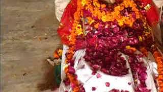 sri mad 108 krishns das babaji maharaj