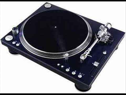 .::Baixe Mix::. - Mixando a Net: Fevereiro 2008