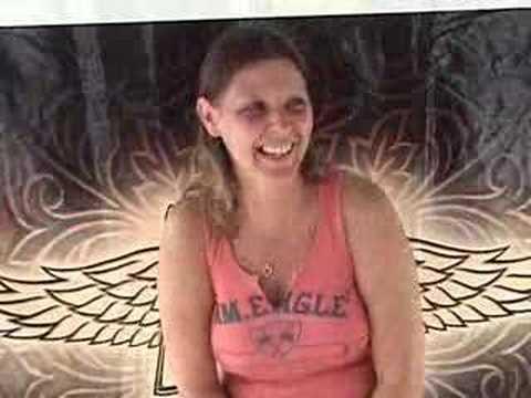 Miranda Lambert Crazy Ex-Confessions - Jackie Thumbnail image