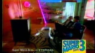 Camerica Game Genie 1991