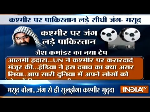 T 20 News | 14th October, 2016 ( Part 1 ) - India TV