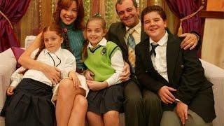 Sihirli Annem 2006 - Star Tv