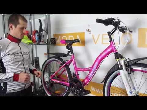 Как выбрать велосипед для взрослого -