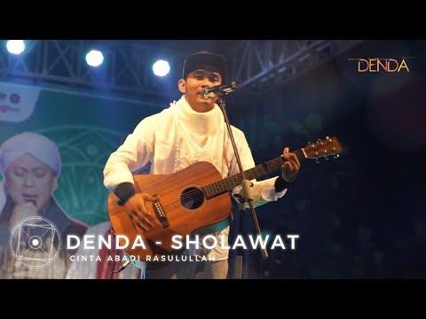 "denda---sholawat-live-""tabligh-akbar-ustadz-abdul-somad""-jakarta-barat"