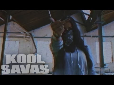 "Kool Savas ""Ich bin fertig"" (Official HD Video) 2016"