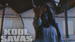 "Kool Savas ""Ich bin fertig"" (Official HD Video) 2016"