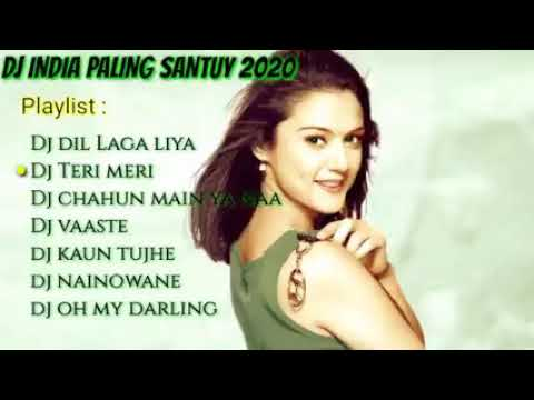 dj-remix-bollywood-best-song-|-lollypop-channel