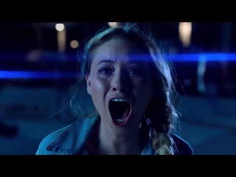 Download Marvels Runaways S02E07   Nico kills jonah