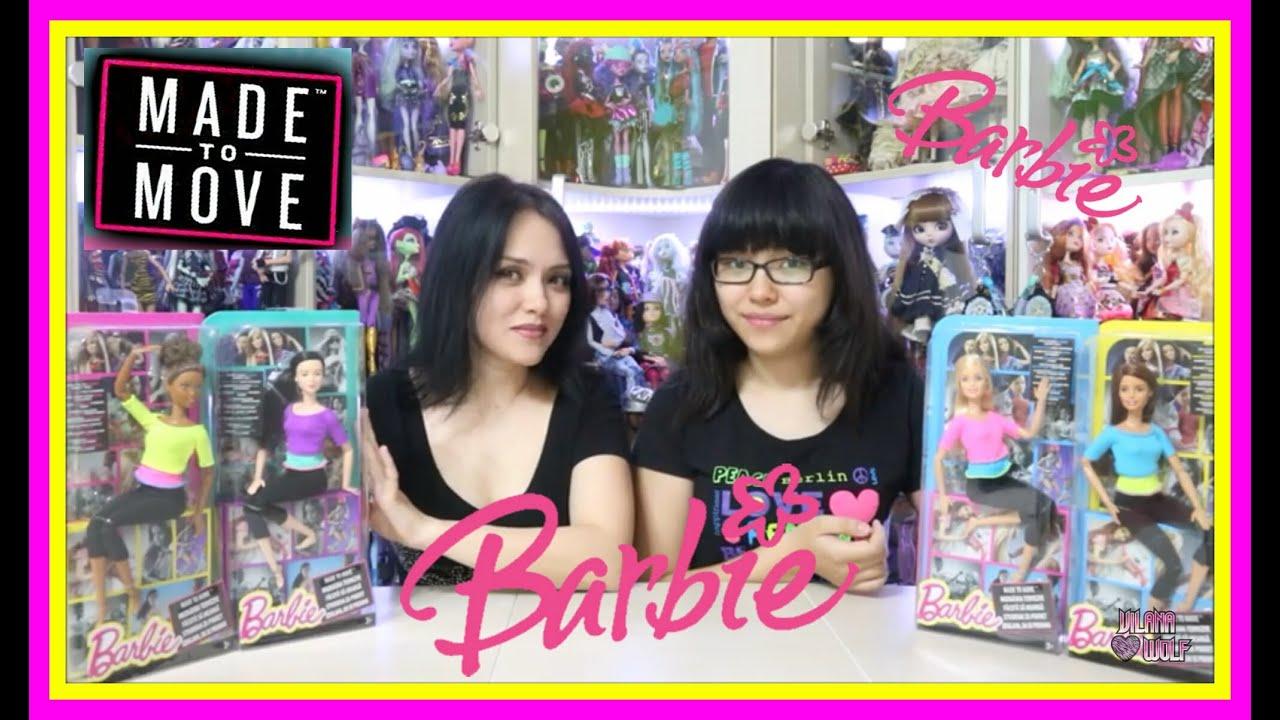 Купить всемирно известные куклы барби (barbie) интернет магазине toy. Ru.