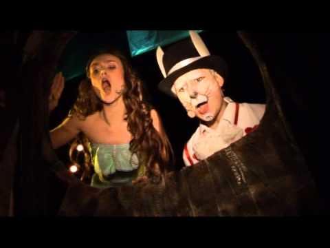 Песня из Алисы в стране чудес ч.2 - Владимир Высоцкий скачать mp3 и слушать онлайн