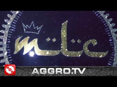 MULATCHO - MLC (OFFICIAL HD VERSION AGGROTV)