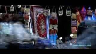 Thirutu payale - Thaiyatha