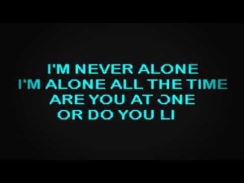 SC2102 03   Bush   Glycerine [karaoke]