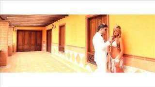 Farruko F. J Alvarez & Jory - Hola Beba Remix (video no oficial)