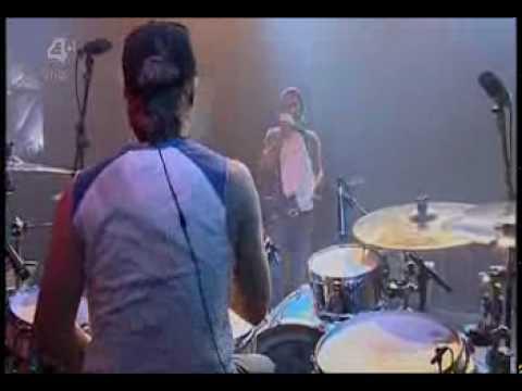 Bodyrockers- I Like the Way You Move