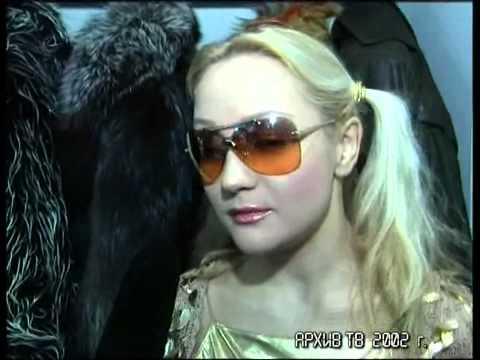 Вспомнить все — Татьяна Буланова (2002)