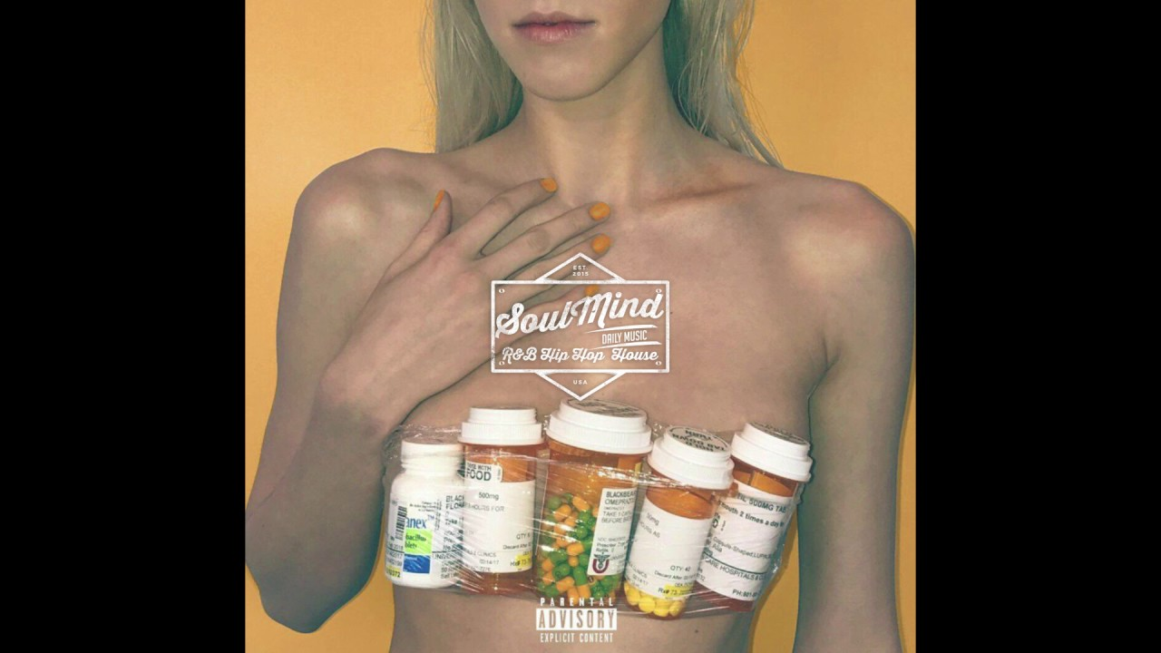 blackbear-hell-is-where-i-dreamt-of-u-woke-up-alone-official-audio-digital-druglord-soul-mind