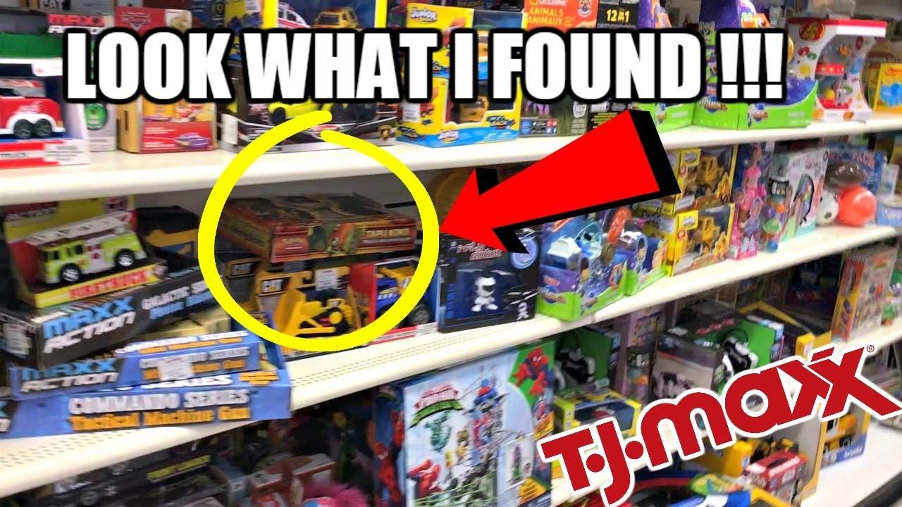 Toys From Tj Maxx : Opening cheap pokemon cards from tj maxx tcg haul