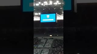 Formazioni a San Siro. Inter Torino 2-2 fischi per Joao Mario in panchina