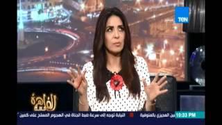 شلتوت: اللي رفع العلم السعودي كان لازم يروح .. واللي رفعوا علم مصر في السعودية اتحاكموا