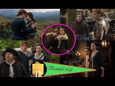 Outlander Season 4 Episode 11 Live Stream: Watch Online