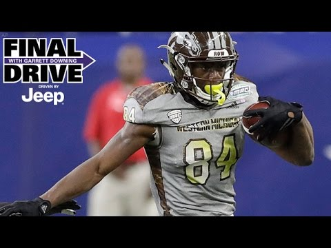 Ravens Want To Add