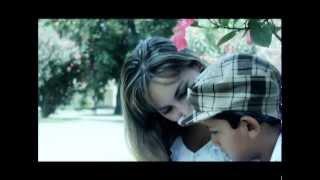 Madeleine Truel Trailer