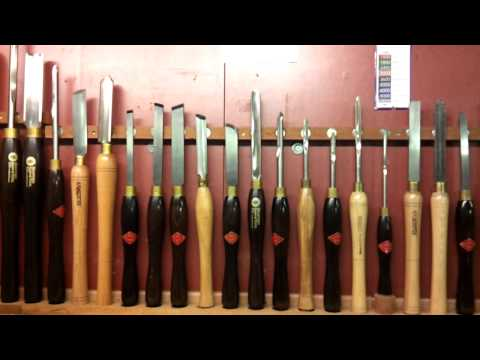 wood-turning---shop-tour