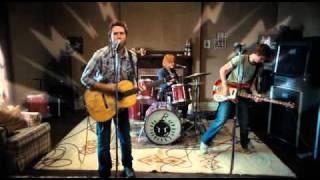 Scott Pilgrim VS The World - Intro - We are sex Bob-omb