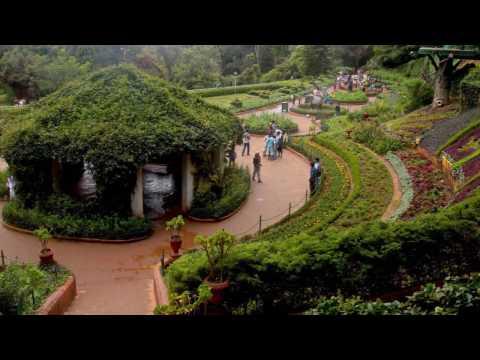 Ooty Travel Guide & Tours | BreathtakingIndia.com