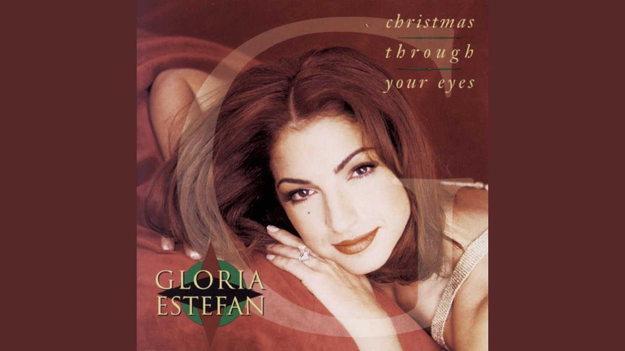 The Christmas Song (Chestnuts Roasting On An Open Fire) - YouTube