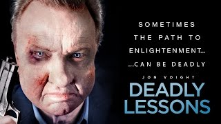 """Deadly Lessons """"Torrent"""""""
