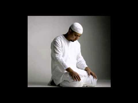 Dzikir Kh Muhammad Arifin Ilham