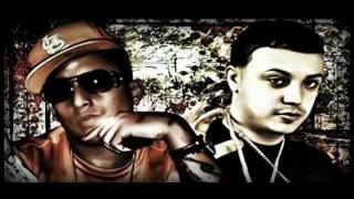 Nengo Flow F. Jory - Diri Diri (CheCho DJ Club Remix)