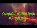 #9 CS:GO Sunucu Kurma (UPDATE)