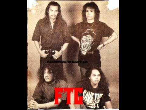 FTG - Dream
