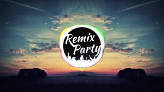 Anne-Marie - Peak (Leowi Remix)