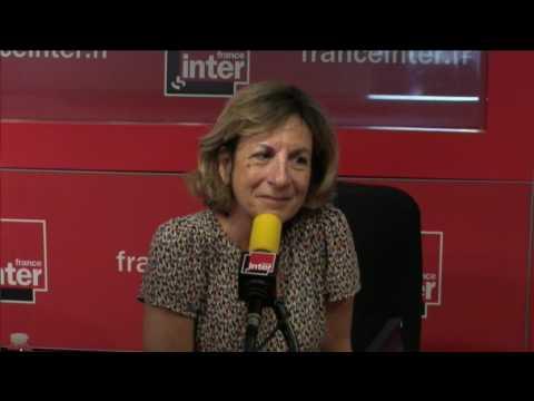 Pénélope Fillon, enquête sur une médiatisation forcée