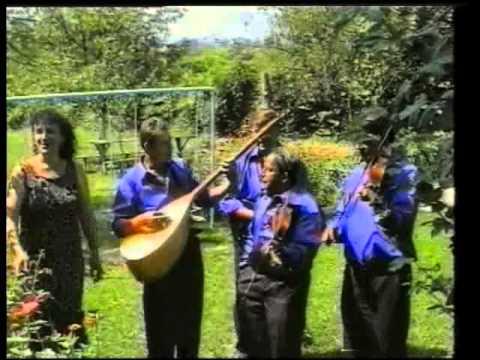 Bosanske sevdalije( Kompletan album) Studio Kemix( Officialvideo 2001 )